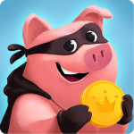 Coin Master Mod Apk 3.5.470 Unlimited Coins & Free Spins