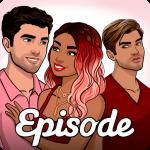 Episode Mod Apk 14.71 (Unlimited Gems)