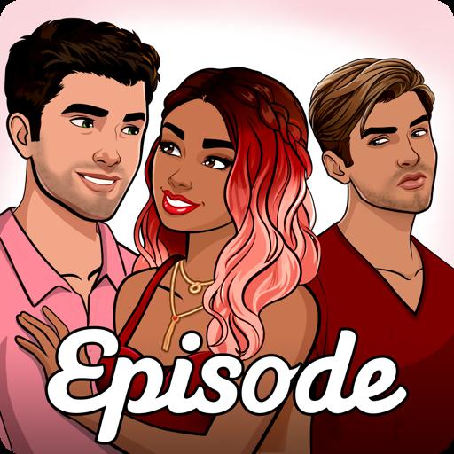 Episode Mod Apk (Unlimited Gems)