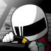 FR Legends 0.2.9 Mod Apk (Unlocked)