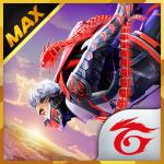 Garena Free Fire MAX Mod 2.62.2 Apk (Full+OBB)