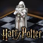 Harry Potter: Hogwarts Mystery 3.5.1 Mod Apk (Unlocked)