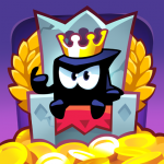 King of Thieves 2.47.2 Mod Apk (Unlimited Money/Gold/Orbs)