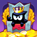 King of Thieves Mod Apk 2.46.1 (Unlimited Gems/Gold)
