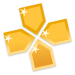 PPSSPP Gold – PSP emulator 1.11.3 Apk [Full Paid]