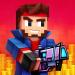 Pixel Gun 3D 21.4.0 Mod Apk (Unlimited Gems/Gold)