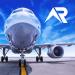 RFS – Real Flight Simulator 1.3.5 Mod Apk OBB (Full Unlocked)