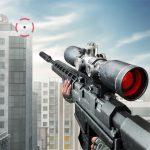 Sniper 3D Mod Apk 3.34.3 (Unlimited Coins/Gems)