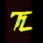 TL Pro Apk 1.42.1 Mod (No license/Full Unlocked)