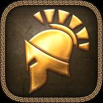 Titan Quest: Legendary Edition Mod Apk 2.10.7 (Unlimited Money/Unlocked)