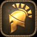 Titan Quest: Legendary Edition Mod Apk 2.10.2 (Unlimited Money/Unlocked)