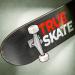 True Skate Mod Apk 1.5.31 (Unlocked)