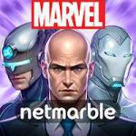 MARVEL Future Fight 7.1.0 Apk Mod (Unlimited Gold/Crystals)