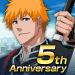 BLEACH Brave Souls 3D Action Mod Apk 13.0.3 (God Mode/One Hit)