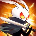 Bangbang Rabbit 1.0.8 Mod Apk (Unlimited Coins)