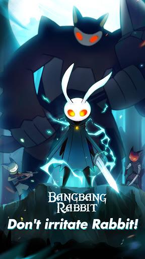 Bangbang Rabbit Mod Apk 1