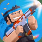 Block Strike 7.1.6 Mod Apk (Unlimited Coins)