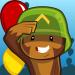 Bloons TD 5 3.31 Mod Apk (Mod Money)