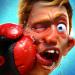 Boxing Star 2.8.0 Mod Apk