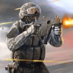 Bullet Force Mod Apk 1.83.0 Unlimited Gold, Money 2021