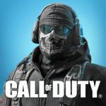Call of Duty®: Mobile 1.0.22 Mod Apk OBB (Unlocked)