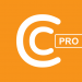 CryptoTab Browser Pro 4.1.73 Apk Mod Mine on a Pro level