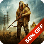 Day R Premium Mod Apk 1.686 (Covers/Free Caft)