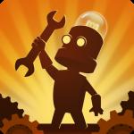 Deep Town: Mining Factory Mod Apk 5.0.9 Menu (Unlimited Resources)