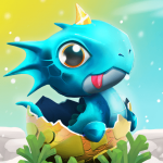 Dragon Mania Legends 6.2.0k Mod Apk