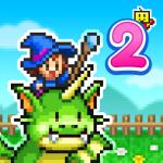 Dungeon Village 2 Mod Apk 1.2.5 (Unlimited Money)
