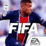 FIFA Soccer Mod Apk 14.7.00 Unlimited Money & Unlocked