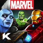 MARVEL Realm of Champions Mod Apk 4.1.0 (Unlocked)