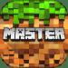 MOD-MASTER for Minecraft PE 4.3.5 Mod Apk
