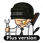 PGT + Pro GFX & Optimizer 0.19.5 Mod Apk (with advance setting)