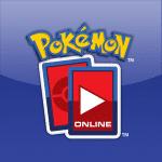 Pokémon TCG Online Mod Apk 2.83.0 (Unlimited Money)