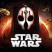 STAR WARS™: KOTOR II 2.0.2 Mod Apk OBB (Unlimited Credits)