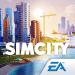 SimCity BuildIt 1.38.0.99752 Mod Apk (Unlimited Cash/Keys)