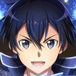 Sword Art Online: Integral Factor 1.7.6 Mod Apk (Unlimited Money)