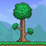 Terraria Mod Apk 1.4.0.5.2.1 (Free Craft)
