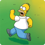 The Simpsons™: Tapped Out Mod Apk 4.51.5 (Unlimited Donuts)