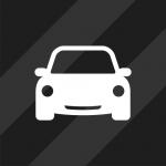 TomTom GO Navigation 3.1.0 Mod Apk (Full Unlocked)