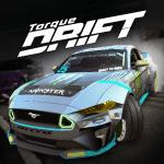 Torque Drift Mod Apk 2.6.0 OBB (Unlimited Money/Free Shopping)