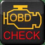 Torque Pro 1.10.120 Mod Apk (Unlocked)