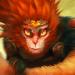 Unruly Heroes Mod Apk 1.1 Download