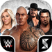 WWE Champions 2021 Mod 0.507 Apk