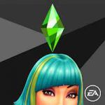 The Sims™ Mobile Mod Apk 28.0.0.120987 (Unlimited Money)