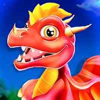 Dragon City Dragon City  Apk Mod (Unlimited Money)Apk Mod (Unlimited Money)