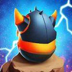 Monster Legends Mod Apk 11.2.6 (Unlimited Everything)