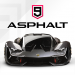 Asphalt 9: Legends 2.9.4a Mod Apk