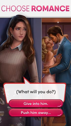 Choices Stories You Play Mod Apk 1
